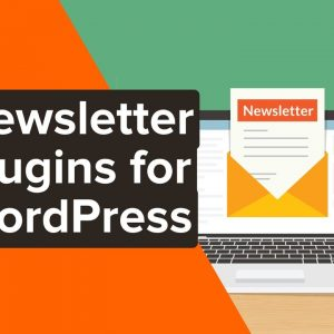 6 Best WordPress Newsletter Plugins, Easy to Use and Powerful