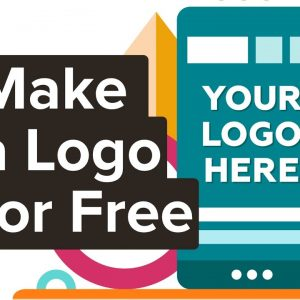 How to Make a Logo For Free (Step by Step)