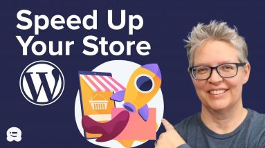 How to Speed Up Your eCommerce Website 14 Proven Tips