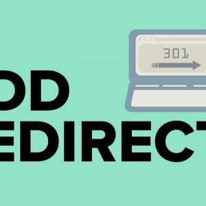 Beginner's Guide to Creating 301 Redirects in WordPress (Step by Step)